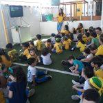 Brasil 2 x 0 Costa Rica: Haja Coração!
